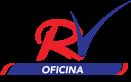 RV Oficina